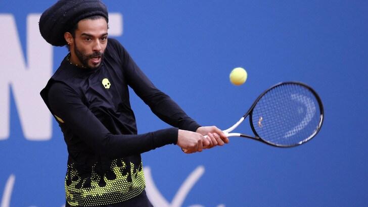 Coronavirus, Tennis: fondo da 6 milioni di dollari per aiutare i tennisti in difficoltà