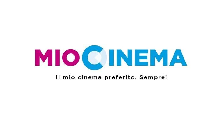 Mio Cinema: la piattaforma digitale per il cinema d'autore