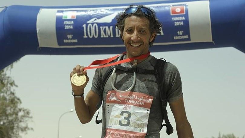 Come saranno le gare? L'opinione dei maratoneti ex professionisti Ruggiero e Bourifa