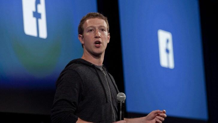 Facebook, la rivoluzione di Zuckerberg: ecco cosa cambierà