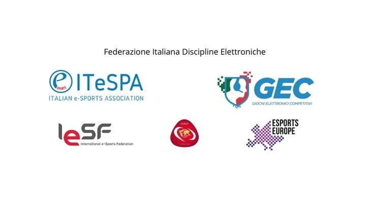 FIDE, nasce la federazione con l'unione di GEC e ITeSPA