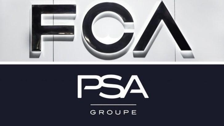 FCA-PSA: la fusione va avanti, ma niente dividendi