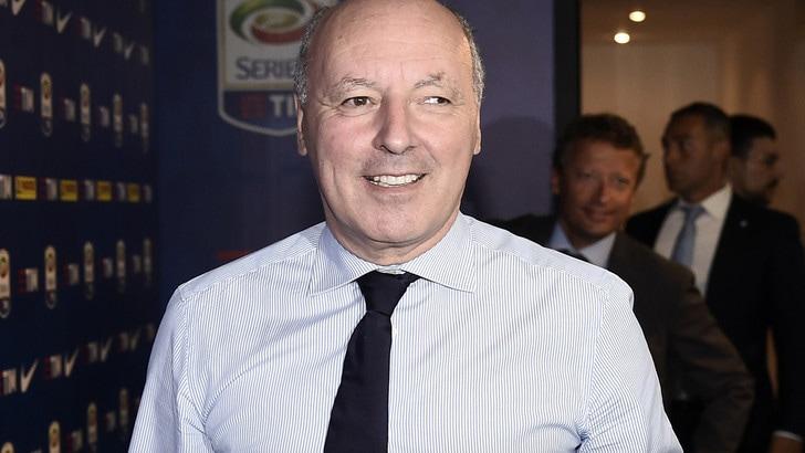 Inter, Marotta stringe per Vagiannidis