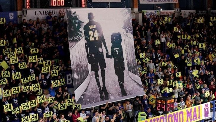 Kobe Bryant, i risultati della sua autopsia e del pilota: ecco cosa è emerso
