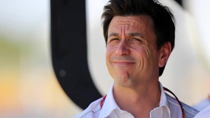 """F1, Wolff: """"Sono ottimista, il Mondiale può iniziare in Austria"""""""
