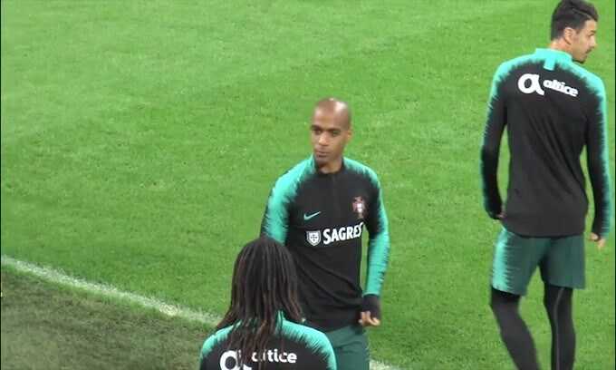 Ahi Inter: Joao Mario non verrà riscattato dalla Lokomotiv Mosca