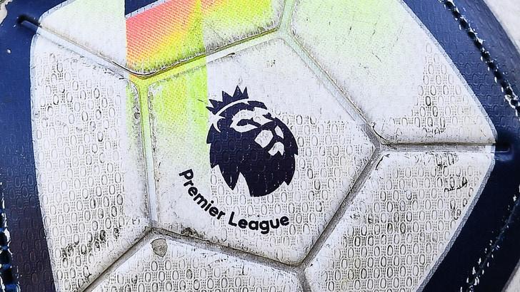 Ad Premier League: