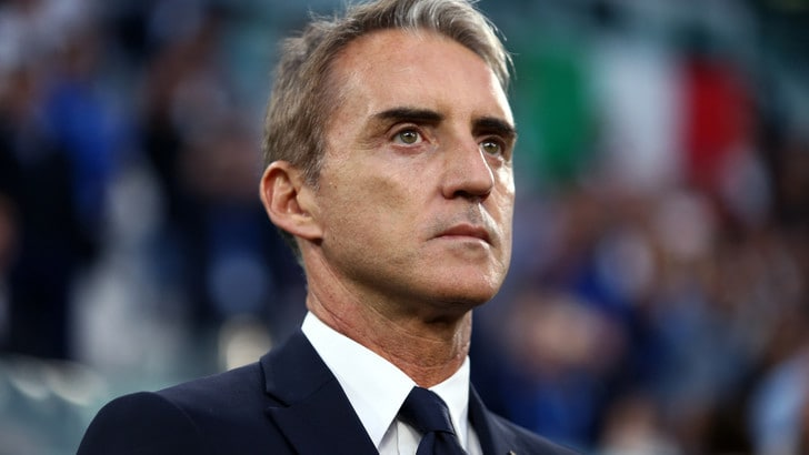Sampdoria, Mancini ricorda lo scudetto: