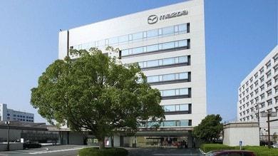 Mazda, produzione al via e pronta a raddoppiare