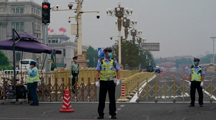 """""""Coronavirus mutato in Cina: è più pericoloso"""""""