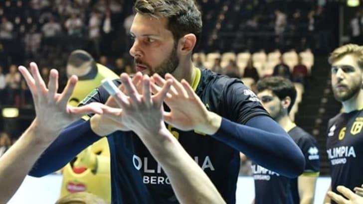 Cuneo mette a segno il primo colpo: Tiozzo