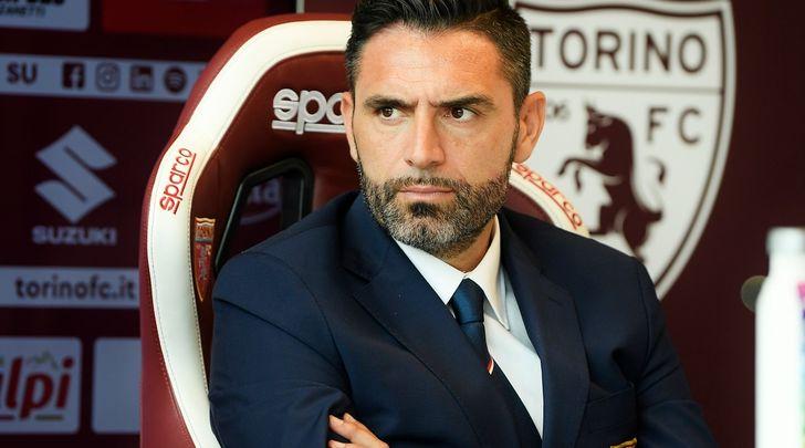"""Torino, Vagnati: """"Un onore stare in una società così prestigiosa"""""""