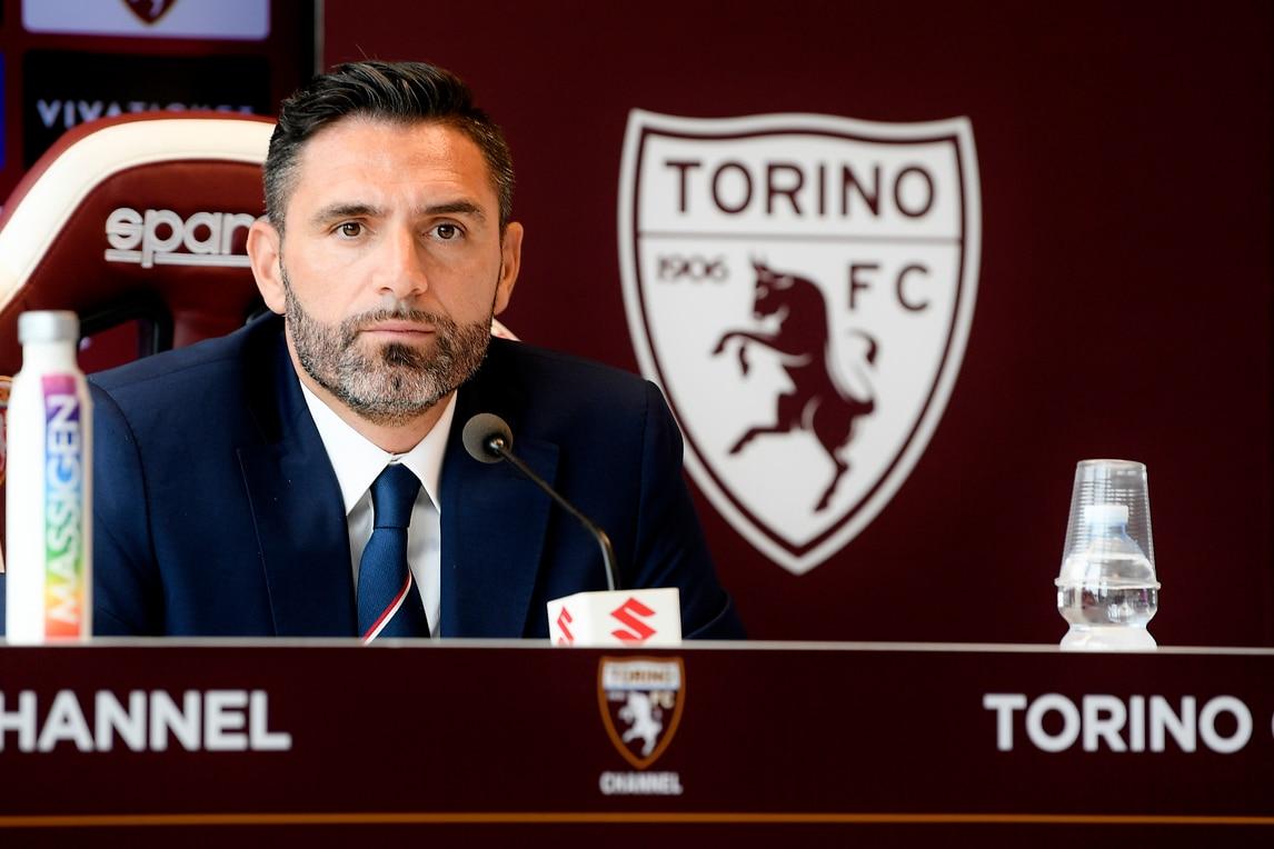 Torino, Vagnati pronto a calare il poker d'assi
