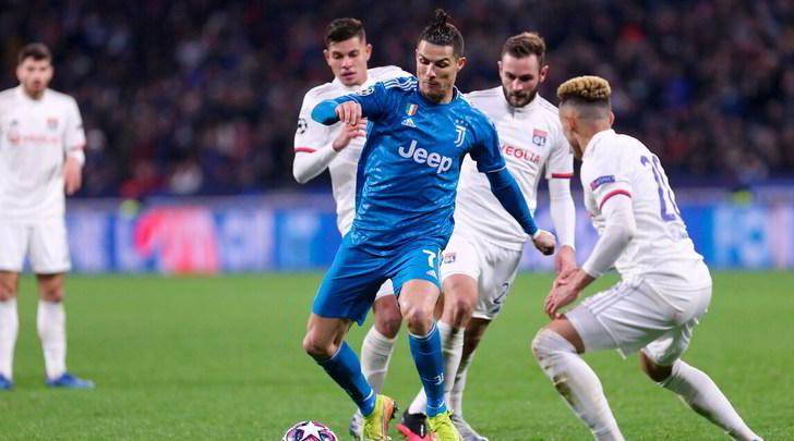 """Lione, Rongoni: """"Spero che la Juve perda lo scudetto, poi il colpo di grazia"""""""