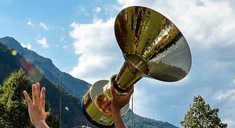 Serie A, il calendario dal 20 giugno: tutte le partite