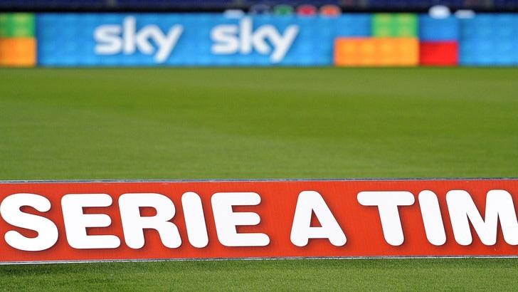 Serie A Nuove Date Del Calendario Si Decide Lunedi Tuttosport