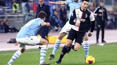 Il nuovo calendario di Serie A: ecco la decisione ufficiale