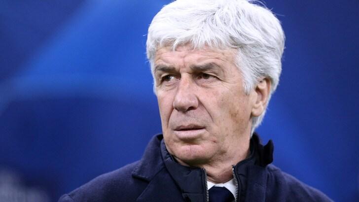 Il Valencia attacca Gasperini: