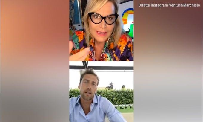 """Marchisio: """"Ho scelto l'estero per non tradire la Juventus"""""""