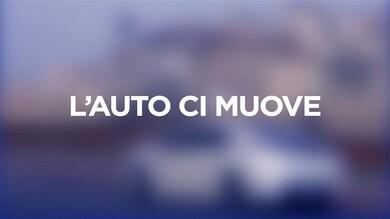Mazda, messaggio alle istituzioni: settore auto da non dimenticare VIDEO