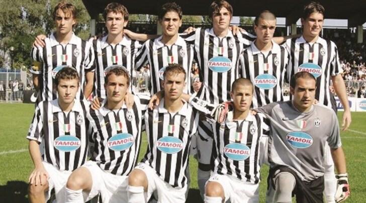 L'ex Juve Rizza è in coma: giocò con Marchisio e Criscito