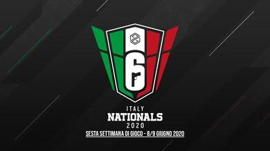 https://cdn.tuttosport.com/images/2020/06/15/193641659-c56c0c60-725f-49e1-a92e-a84099aa3327.jpg