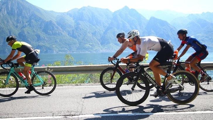 Riparte il Triathlon, la FITRI ha emesso il protocollo