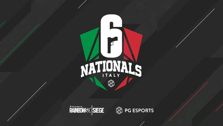 PG Nationals, conclusa la Regular Season: ecco i risultati
