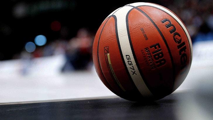 L'Orlandina Basket ingaggia Floyd