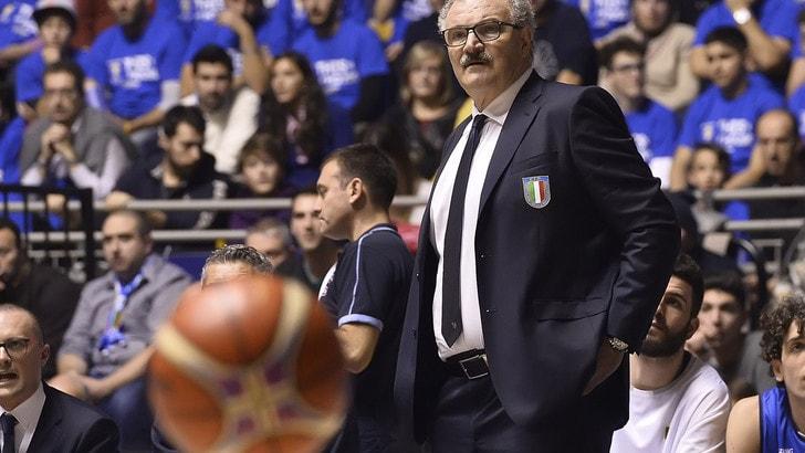 Banchero ha il passaporto italiano: può giocare con la Nazionale di Sacchetti
