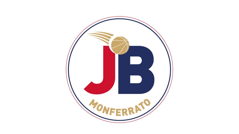 JB Monferrato: accordo triennale con Niccolò Martinoni