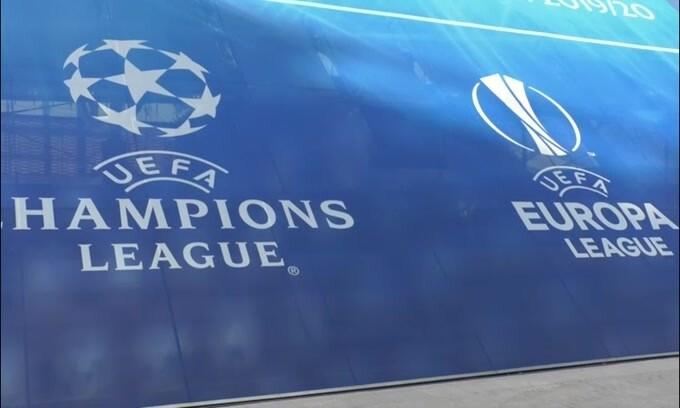 Uefa, il 10 luglio ci saranno i sorteggi di Champions e Europa League