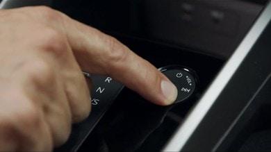 Nuova Audi A3 Sportback, la prova su strada VIDEO