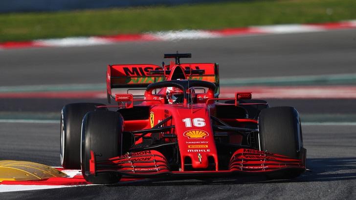 Il Gran Premio della Toscana si correrà il 13 settembre al Mugello: lunedì l'ok ufficiale