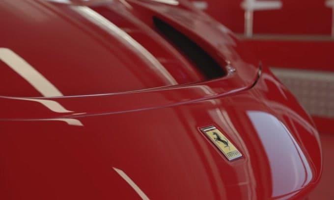 VIDEO Ferrari SF90 Stradale, la prova