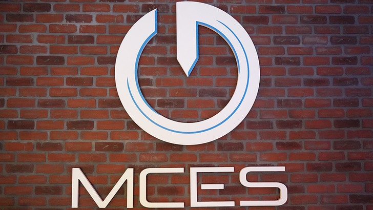 Il Team MCES entra nel panorama esport in Italia