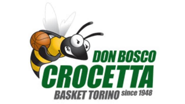 Don Bosco Crocetta: si chiude oggi la stagione 2019-20