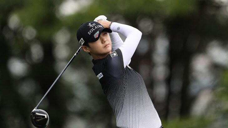 Coronavirus, il Cp Women's Open di golf non si disputerà nel 2020