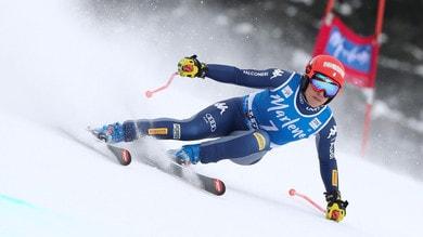 Sci alpino, raduno azzurro di Hintertux cancellato causa maltempo