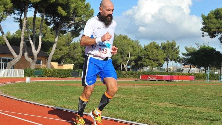 Correre e allenarsi con le ripetute senza segreti: durata, intensità e recupero