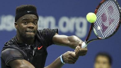 Bufera negli Usa: Tiafoe positivo al Coronavirus dopo il torneo di Atlanta