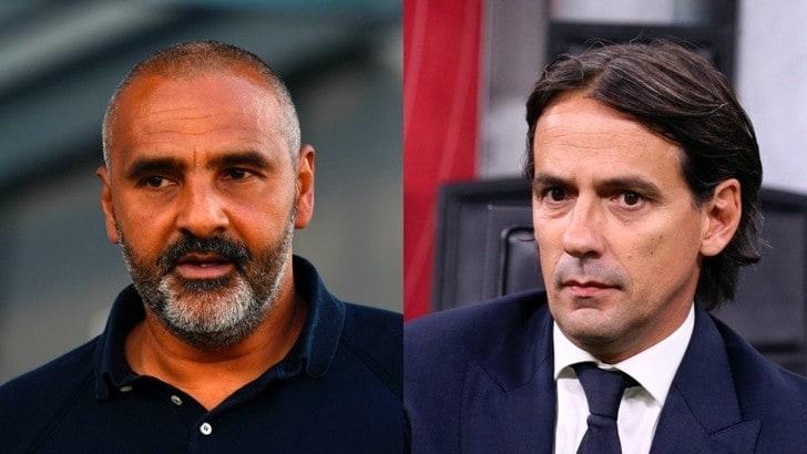 Diretta Lecce-Lazio ore 19.30: dove vederla in tv, in streaming e formazioni ufficiali