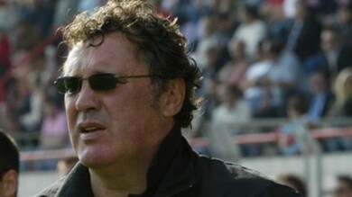 Rugby, morto Gilbert Doucet per un attacco cardiaco