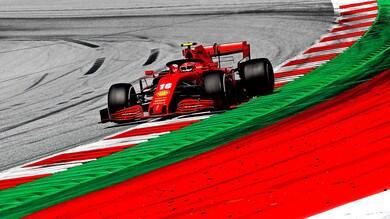 F1, è ufficiale: il 13 settembre il Gp del Mugello
