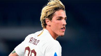 Zaniolo, Juve e Inter: altra sfida sul mercato