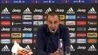"""Sarri: """"Sostituito Dybala perchè non era la sua partita"""""""