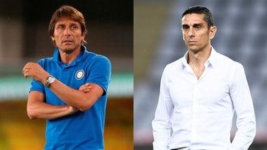 Diretta Inter-Torino ore 21.45: come vederla in tv, in streaming e formazioni ufficiali