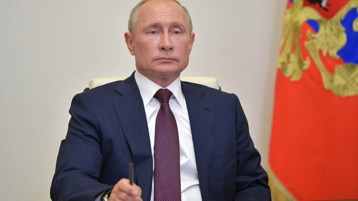 Coronavirus, la Russia verso il vaccino di massa nel 2021