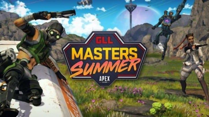 Round 4 GLL Masters Summer EMEA, YDN e OTT al Last Chanche
