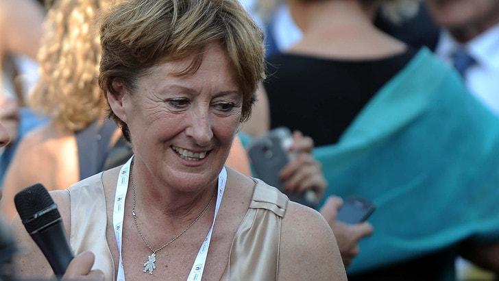Sara Simeoni, 40 anni fa regalò all'Italia uno storico oro olimpico